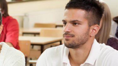Professional Development Sessions for Aussie Teachers