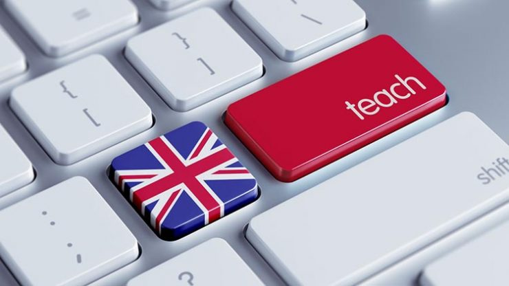 find out how you can teach in the UK at the Calgary education careers fair