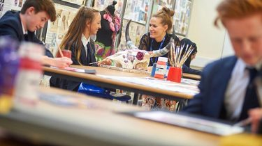 What type of UK teaching work is right for me?